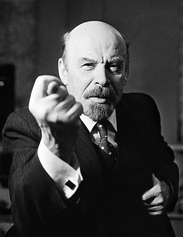 Lenin_figu
