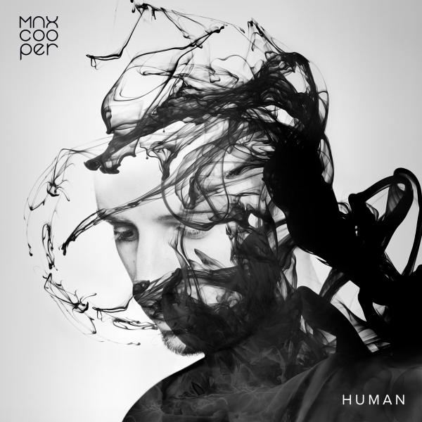 Max_Cooper_-_Human