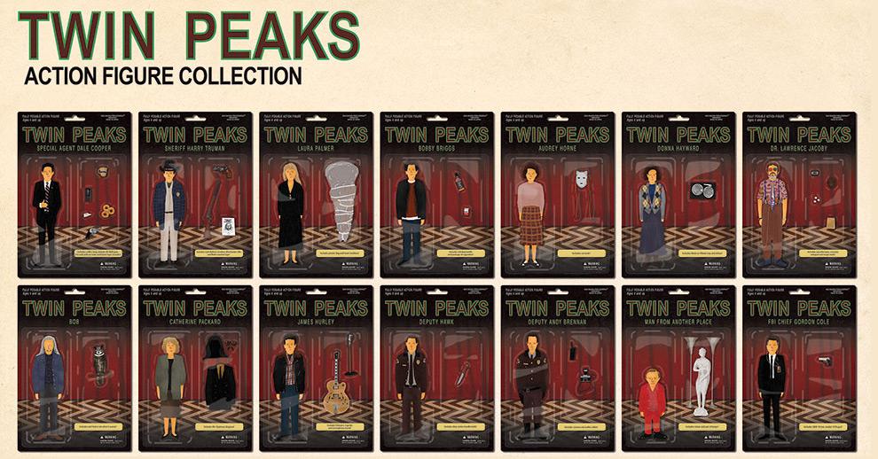 Max_Dalton_-_Twin-Peaks_action-figures