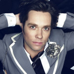 Rufus_Wainwright_best_face