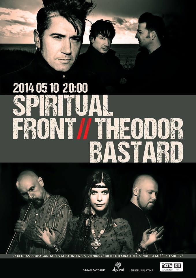 Spiritual_Front_Theodor_Bastard