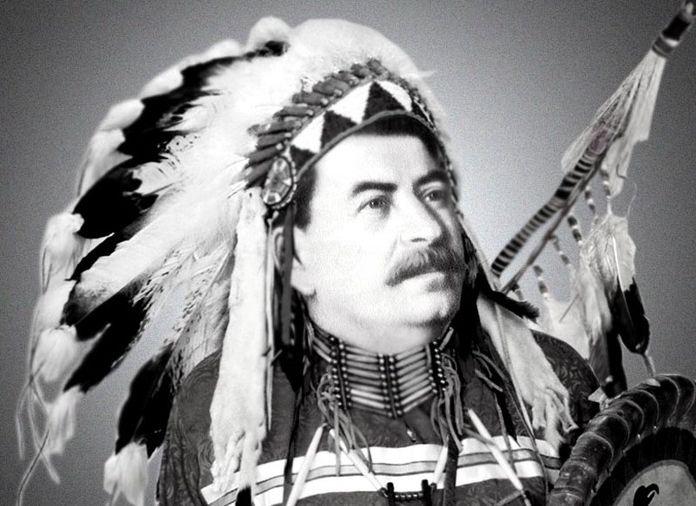 Stalin_chief