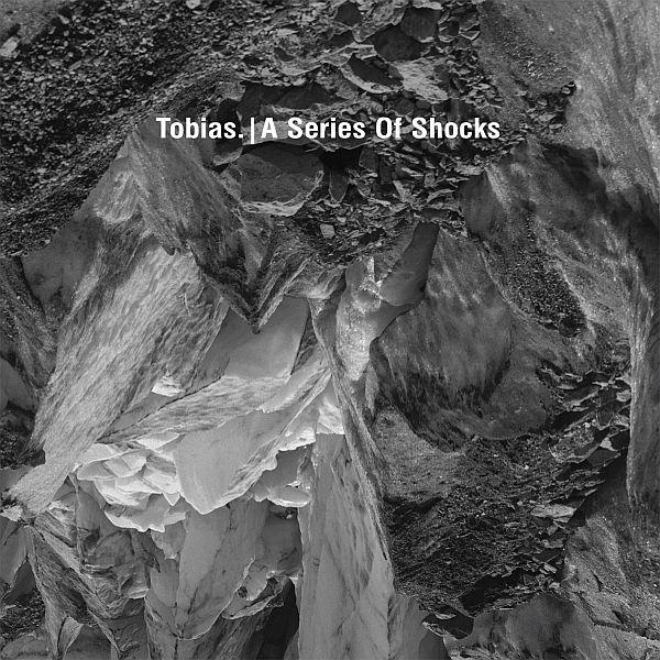 Tobias_-_a_Series_of_Shocks