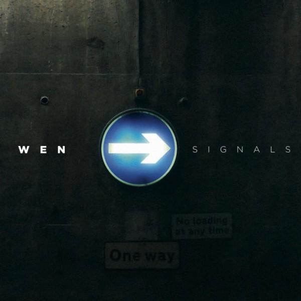 Wen_-_Signals