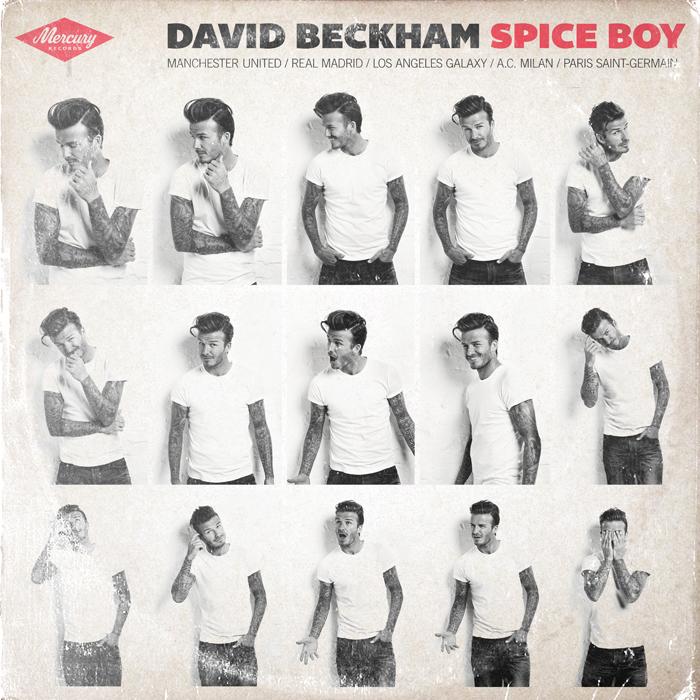 01_David_Beckham_-_Spice_Boy