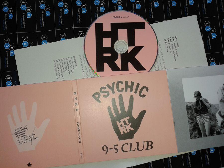 HTRK_-_Psychic_9-5_Club_promo