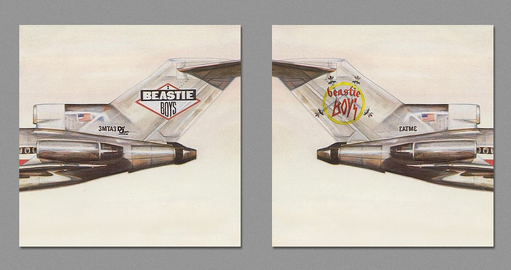 Harvezt_-_Beastie_Boys_Licensed to Ill