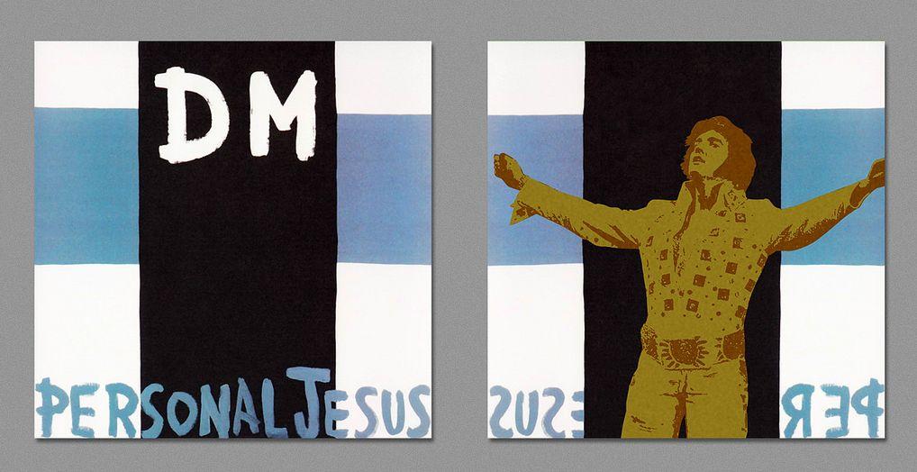 Harvezt_-_Depeche_Mode_-_Personal_Jesus