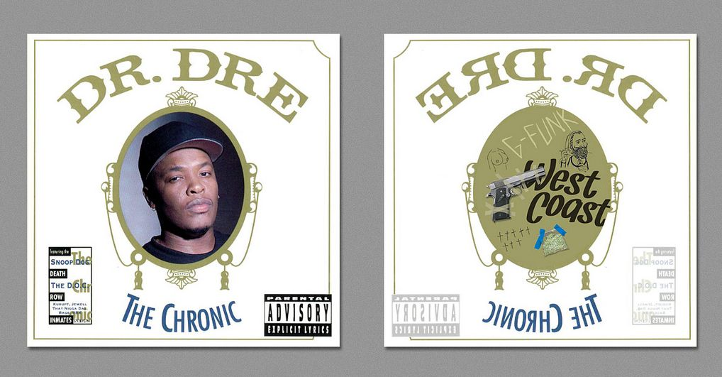 Harvezt_-_Dr_Dre_-_The_Chronic