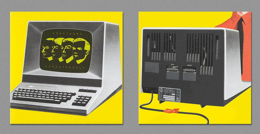 Harvezt_-_Kraftwerk_-_Computer World