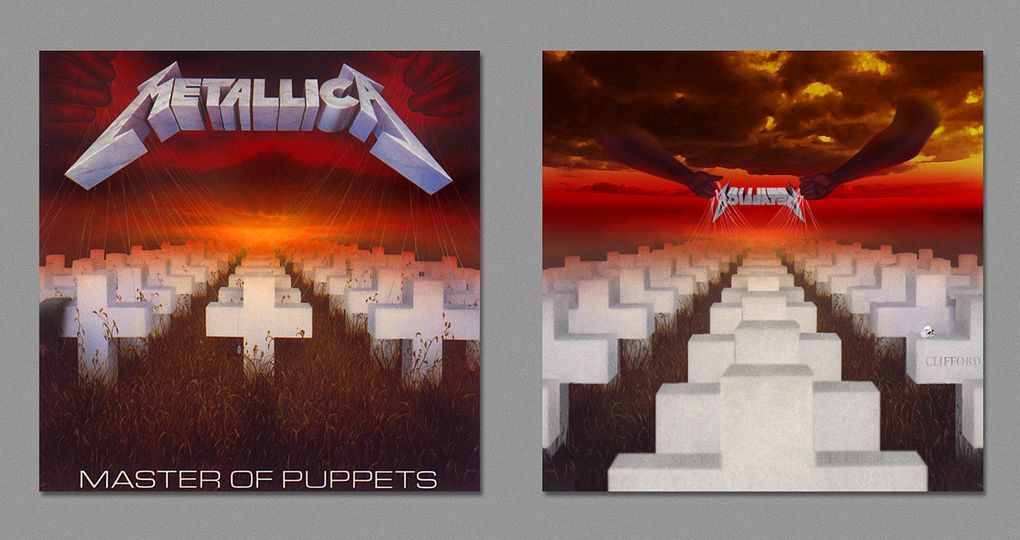 Harvezt_-_Metallica_-_Master of Puppets