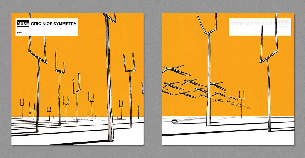 Harvezt_-_Muse_-_Origin of Symmetry