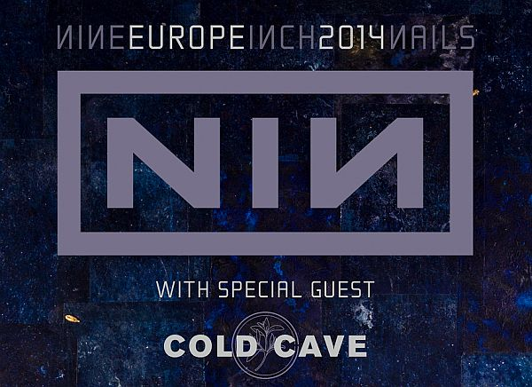NIN_2014_tour