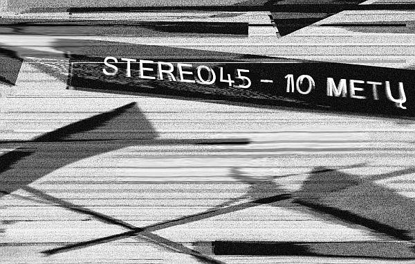 Stereo40_10metu