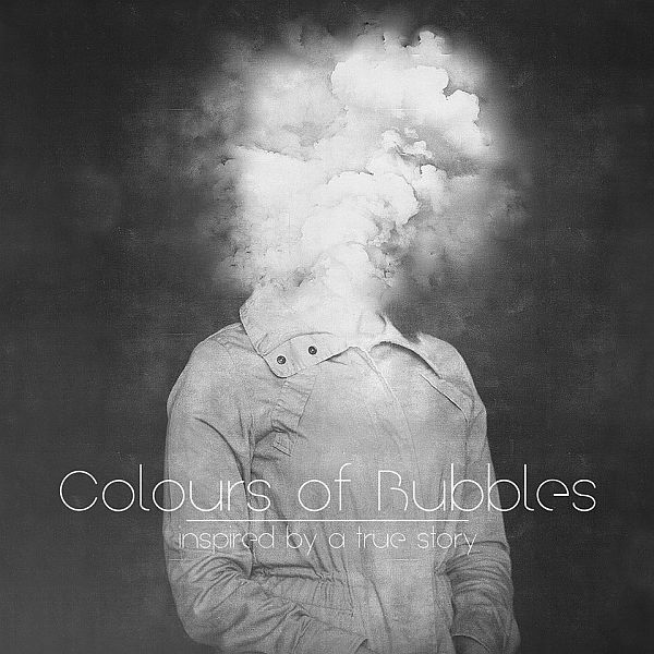 Colours_of_Bubbles_-_Inspired_by_a_True_Story