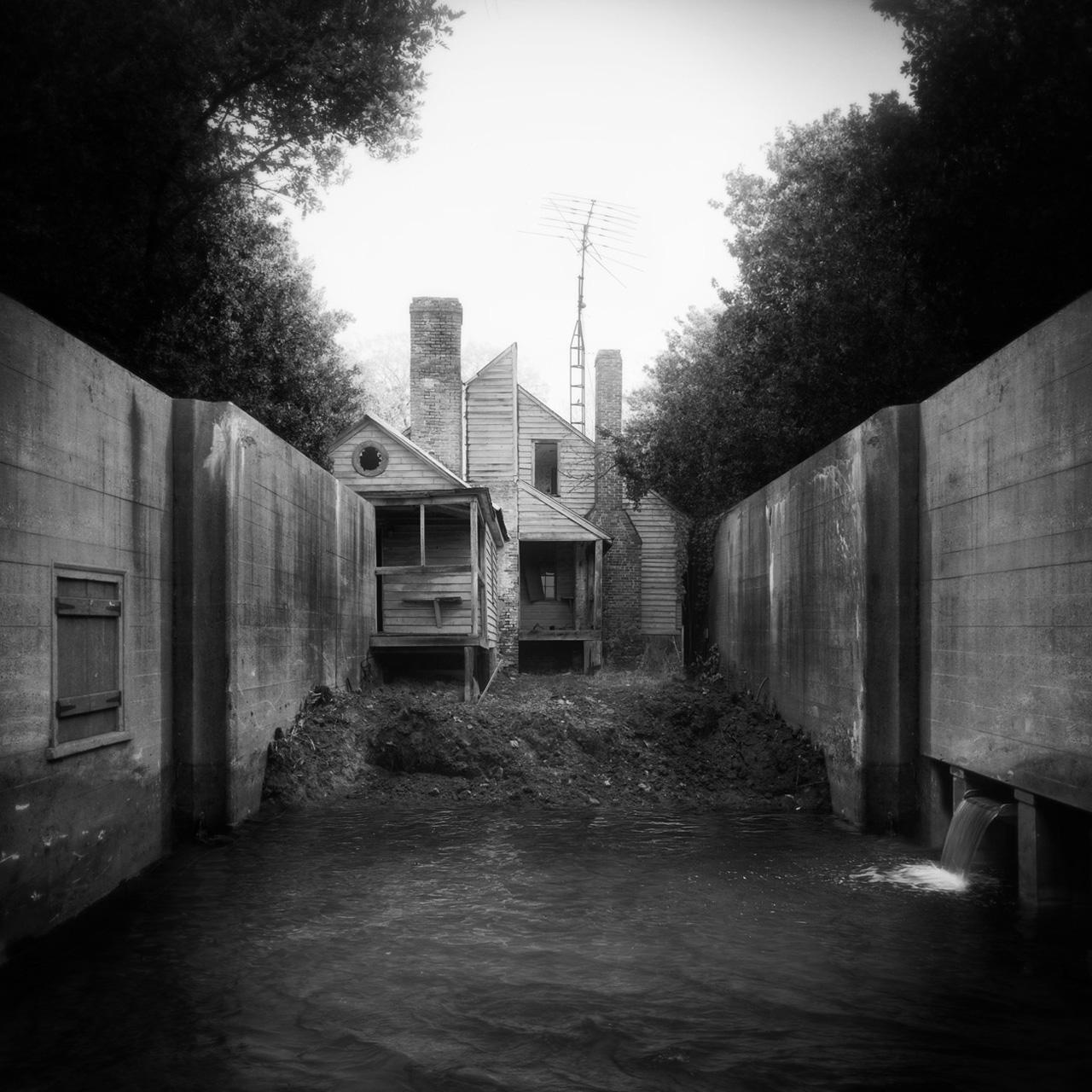 Jim_Kazanjian_-_2011_Backyard