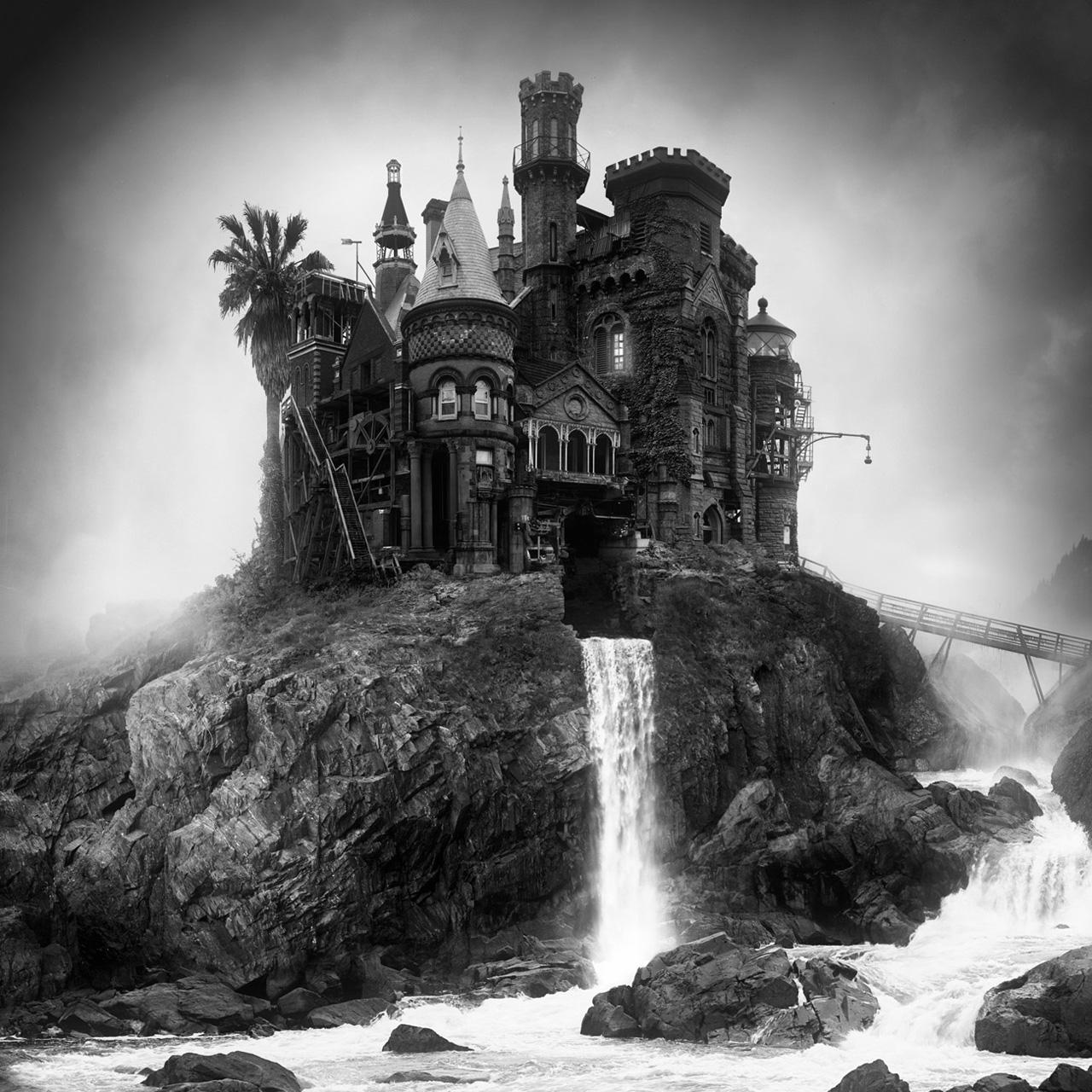 Jim_Kazanjian_-_2011_Chateau