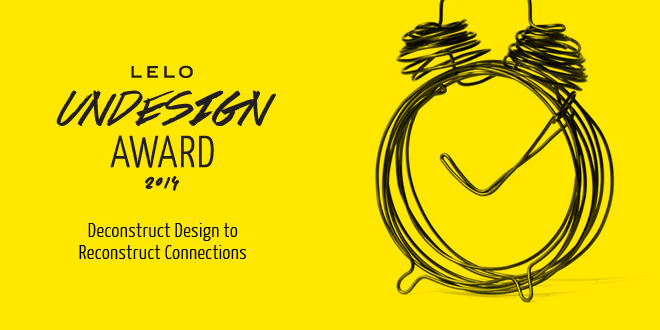 LELO_Undesign_Award