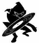 Ninja_Tune