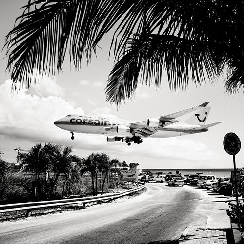 Josef_Hoflehner_-_Jet_Airliner_02