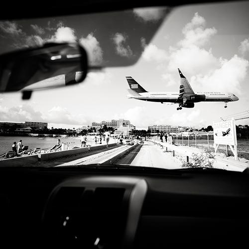 Josef_Hoflehner_-_Jet_Airliner_03