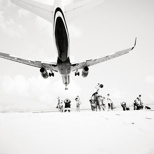Josef_Hoflehner_-_Jet_Airliner_04