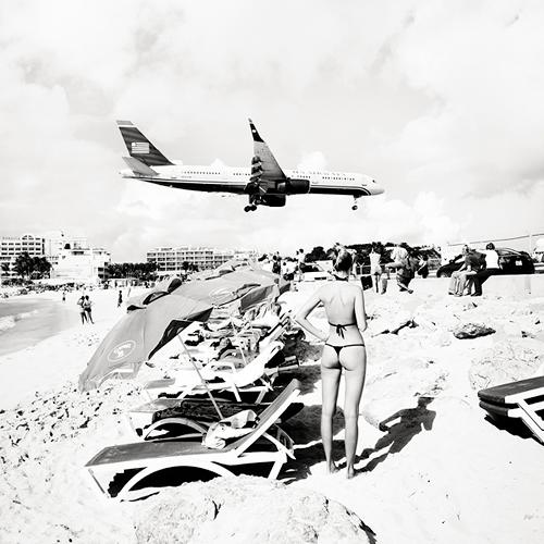 Josef_Hoflehner_-_Jet_Airliner_05
