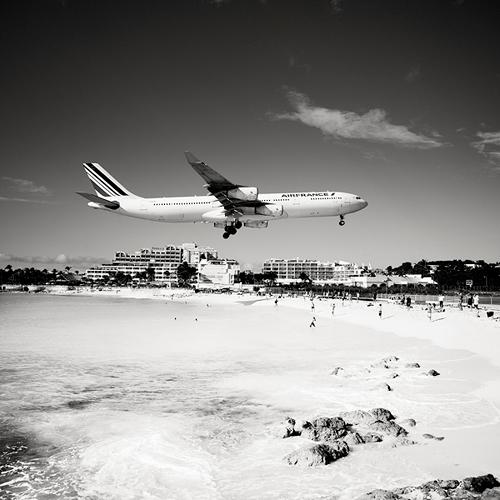Josef_Hoflehner_-_Jet_Airliner_07