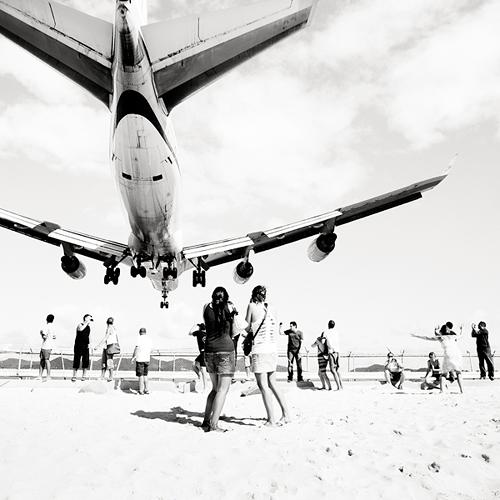 Josef_Hoflehner_-_Jet_Airliner_08