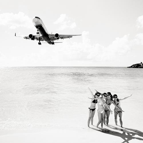 Josef_Hoflehner_-_Jet_Airliner_09