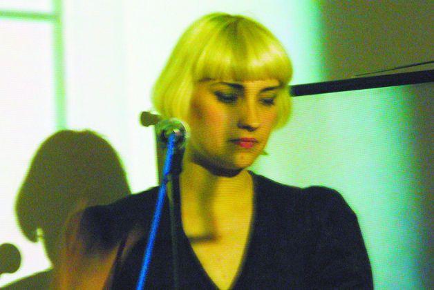 Molly_Nilsson