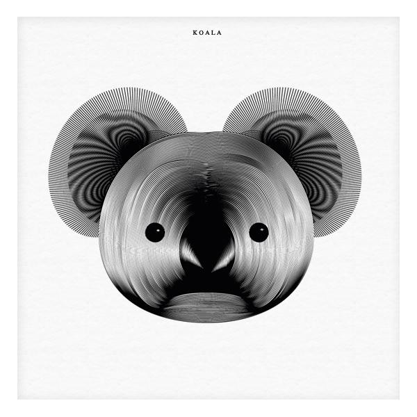 Andrea_Minini_-_Koala