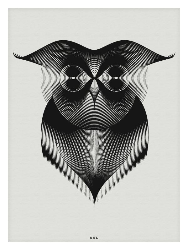 Andrea_Minini_-_Owl