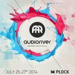Audioriver_2014