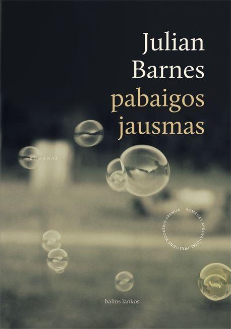 Julian_Barnes_-_Pabaigos_jausmas