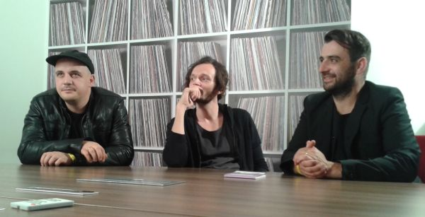 Moderat_interview
