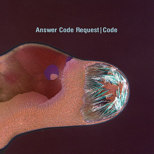 Answer_Code_Request_-_Code