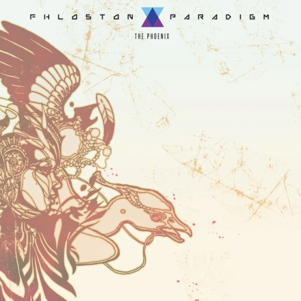 Fhloston_Paradigm_-_The_Phoenix