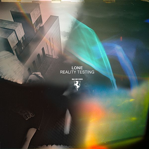 Lone_-_Reality_Testing