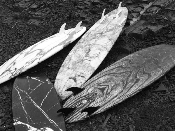 alexander-wang-haydenshapes-surfboards-6