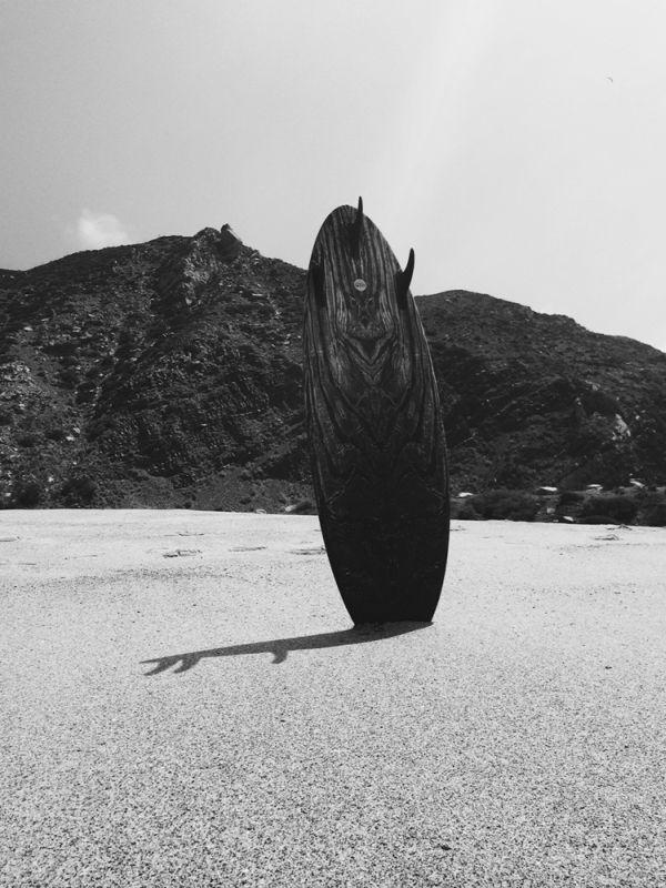 alexander-wang-haydenshapes-surfboards2