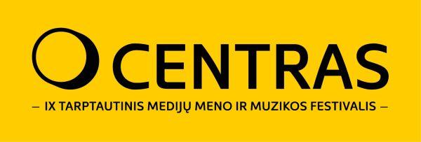 Centras_2014_logo