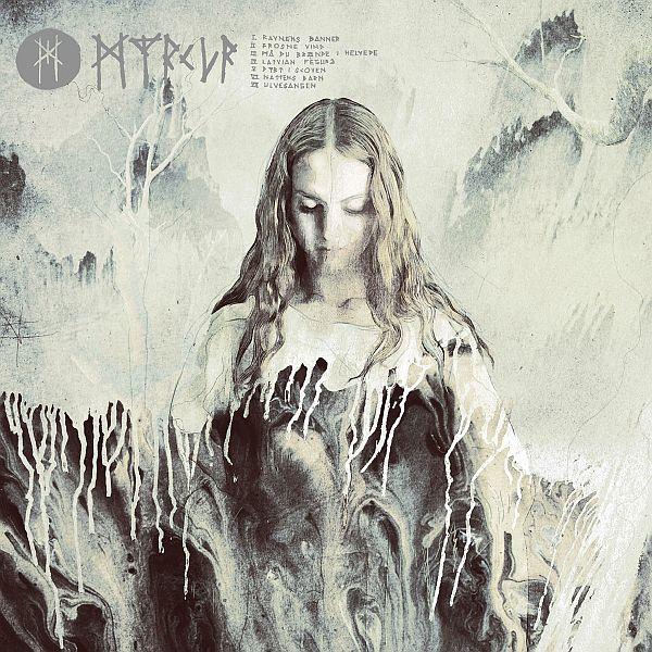 Myrkur_-_Myrkur