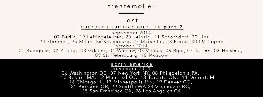Trentemoller_Lost_tour_2014_leg
