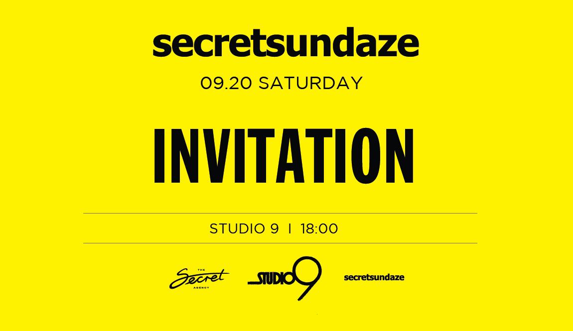 secretsuntaze_invitation-01