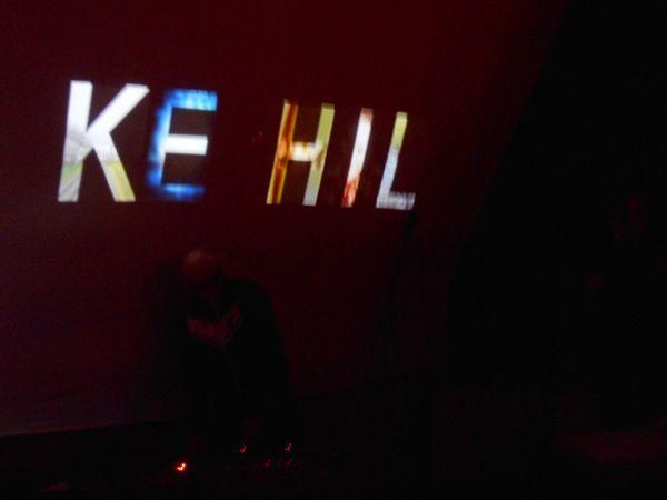 Ke_Hil