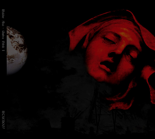 Maldur_Atai_-_Umbra_Nihili_I-moontrix-2014-pogrom-a-side2