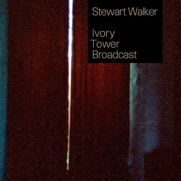 Stewart_Walker_-_Ivory_Coast_Broadcast
