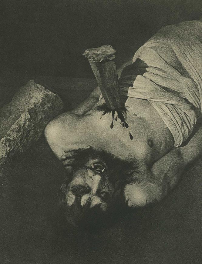 William_Mortensen_-_A Pictorial Compendium of Witchcraft 3