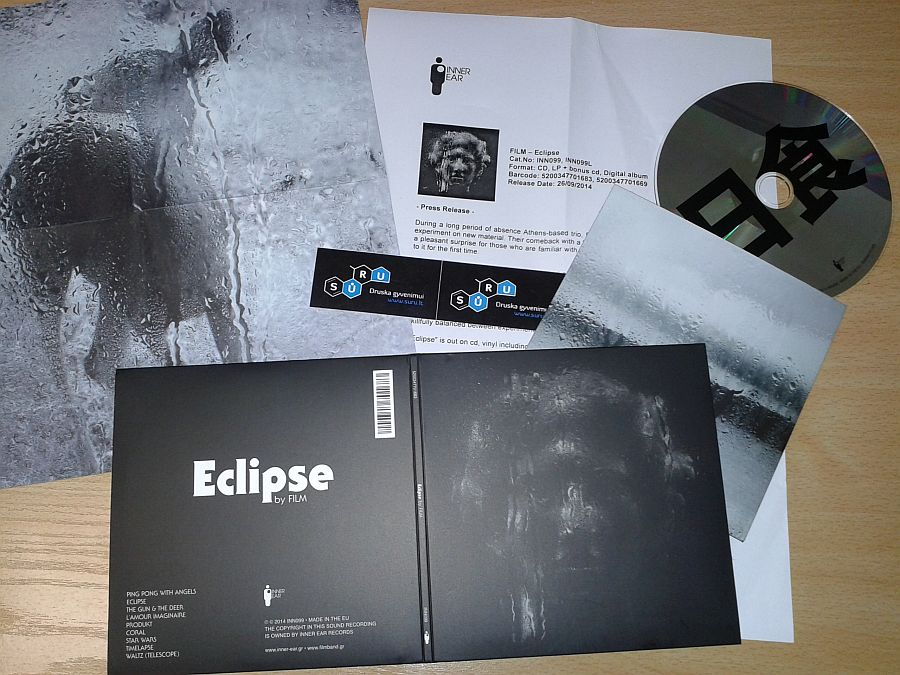 Film_-_Eclipse_promo